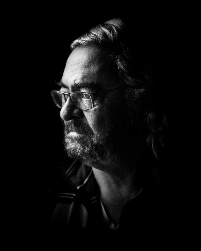 André-Clavet-©-Thierry-Laporte-pour-Mefia-Te